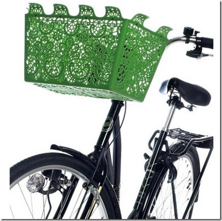 Bike_basket_green