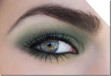 makeup design _5_