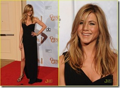 jennifer-aniston-golden-globes-2010-01-1024x746