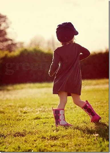 child bota (1)