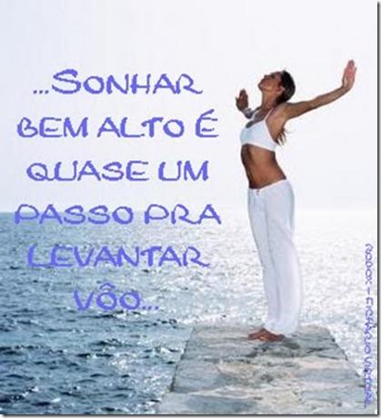 sonhar (1)