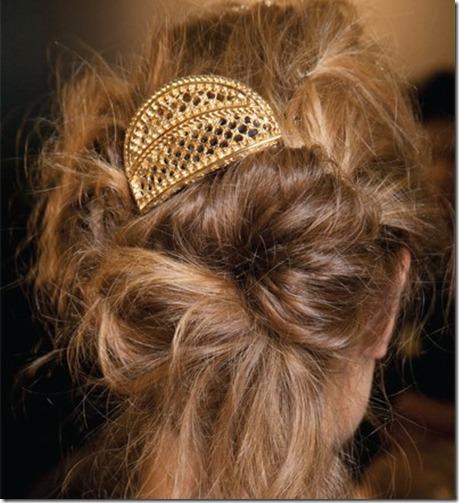Tendências-para-os-cabelos-2011-penteados-e-cortes-18