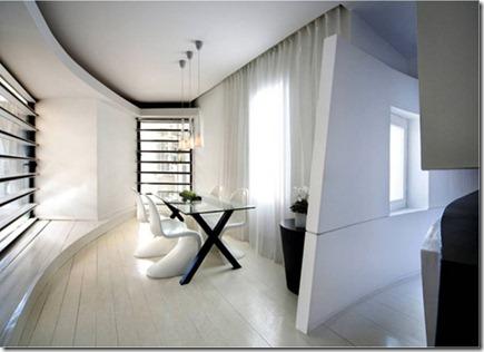 The-Ruiz-Maasburg-Penthouse-by-Hector-Ruiz-Velazquez2