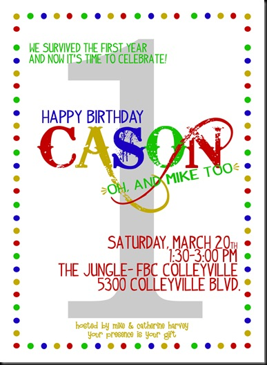 Cason Invitation copy