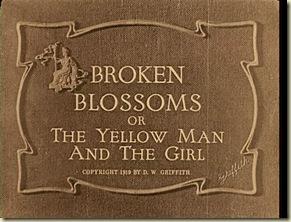 broken-blossoms-title-still
