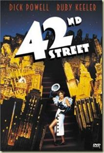 42nd_Street