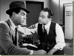 Edward-G-Robinson-Double_l