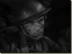 gary cooper 1941