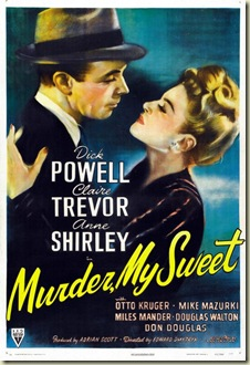 murder_my_sweet