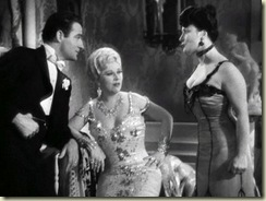 She Done Him Wrong (1933) 2
