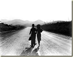 Chaplin,%20Charlie%20(Modern%20Times)_02%20JT