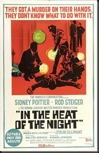 in-the-heat-of-the-night-movie-poster-1020463264