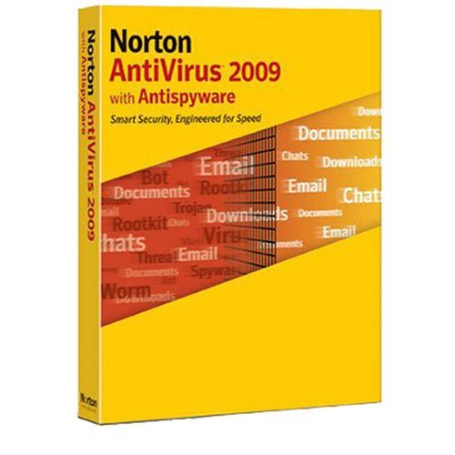 Norton Internet Security Crack Скачать