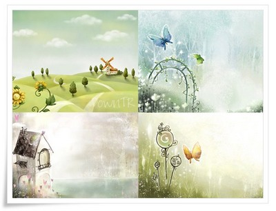 high quality widescreen wallpapers. Tags: High-quality, Wallpapers