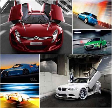 super car wallpaper. Super Cars Wallpapers
