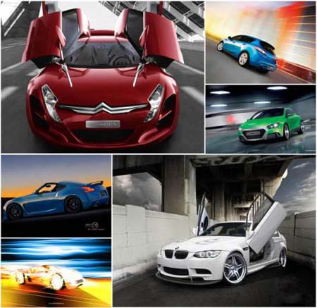 wallpapers of cars for windows 7. hair (7),car wallpaper