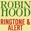 Robin Hood Whistle Ringtone