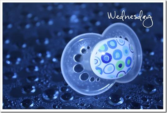 Wednesday2