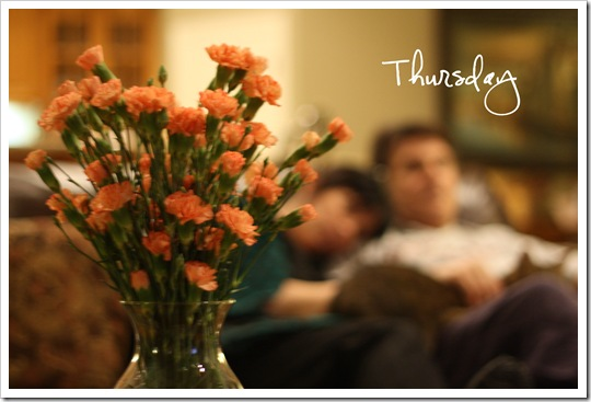 Thursday2