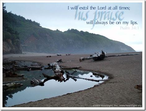 psalm34_1