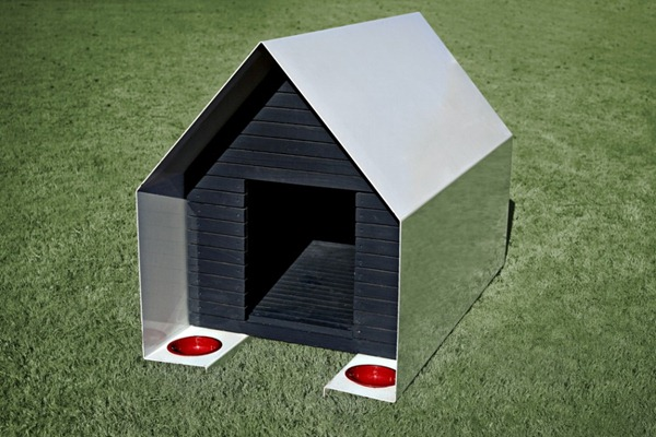 dogone-house-exterior