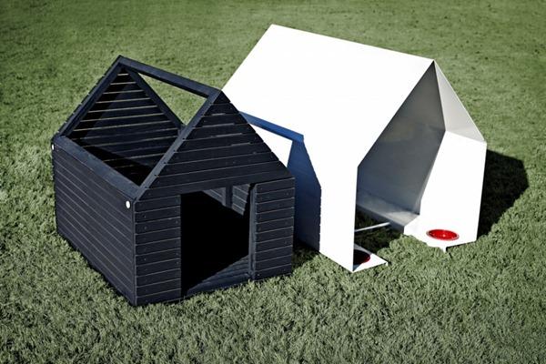 dogone-house-piezas