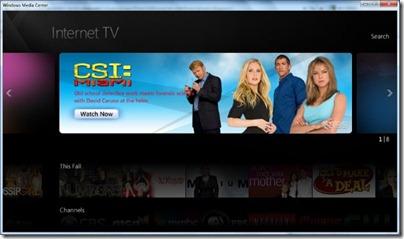 InternetTV3[1]