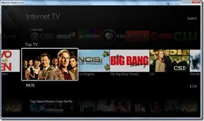 InternetTV4[1]