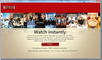 7MC-Netflix[1]