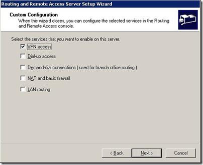 WHS-VPN6[1]