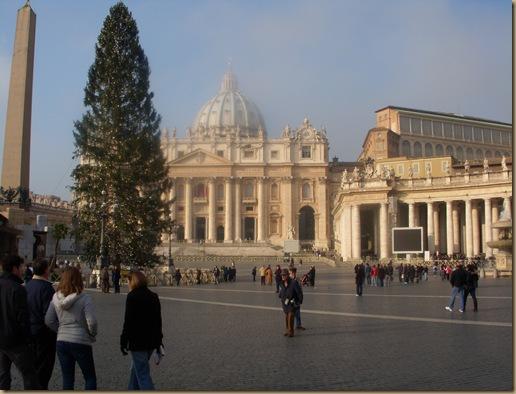 Roma julen 2008 163
