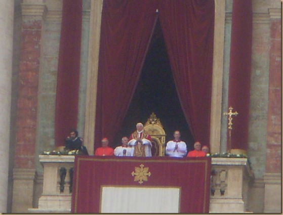 Roma julen 2008 326