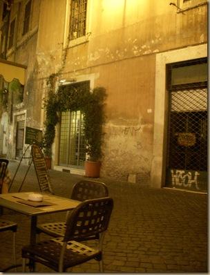 Roma julen 2008 053
