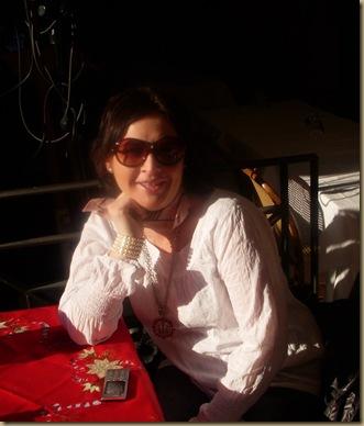 Roma julen 2008 085