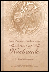 The best of all husbands