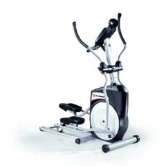 Schwinn-431-elliptical-trainer