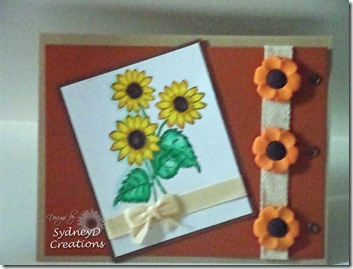 fall-sunflower-card