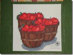 apple-basket-closeup
