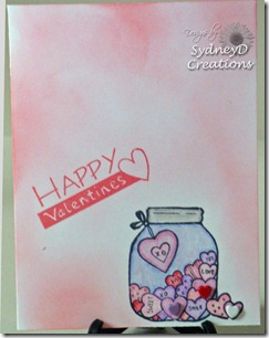 Jar-of-valentine
