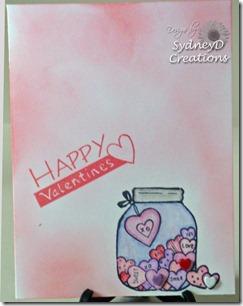 Jar-of-valentine