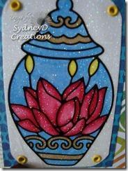 closeup-vase
