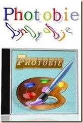 โหลดฟรี โปรแกรม Photobie 7.2.2 โหลดฟรีโปรแกรมตกแต่งภาพ และแอนนิเมชั่นฟรี