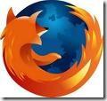Mozilla Firefox 3 3.6.15 Final