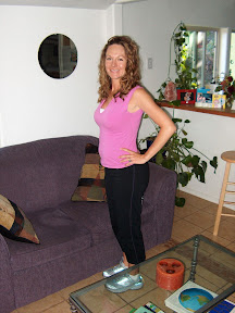 All natural diet pills free trial photo 5