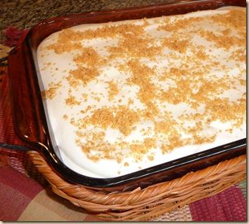 cheesecake-001