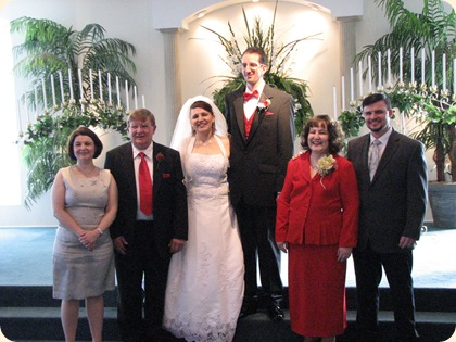 Judith's Wedding 137