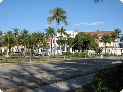 Boca Grande 007