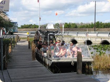 Everglades Highway 016