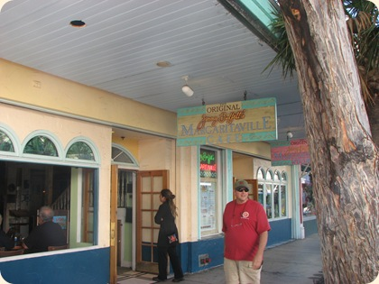 Key West - Day 1 034