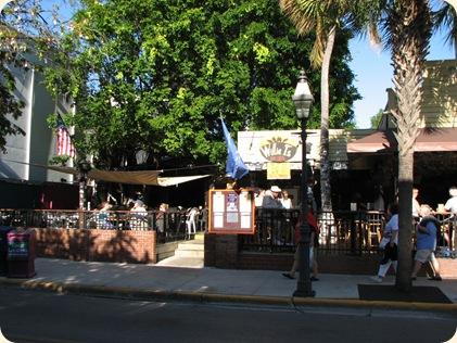 Key West - Day 1 036